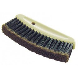 BROSSE A EPOUSSETER 4 RGS