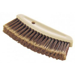 BROSSE A EPOUSSETER 4RG 711500