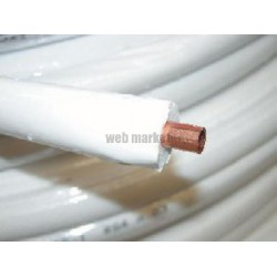 TUBE SPLIT ONE M1 9,52X0,8 3/8