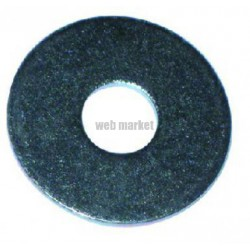 ROND EXTRA LARGE ZG 5X20X1·0