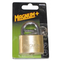 CADENAS LAIT 40MM MAGNUM PLUS