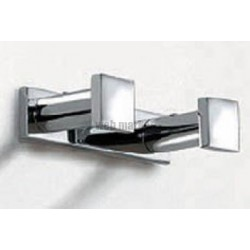 PATERE DBLE METRIC CR 38.3002