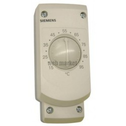 THERMOSTAT REGLABLE 15 A 95°