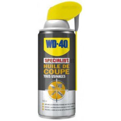 ATO 400ML HUILE COUPE SYST PRO