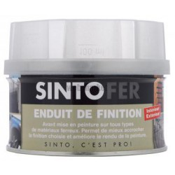 B/170ML SINTOFINITION 31000