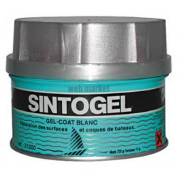 B/170ML SINTOGEL COAT 31200