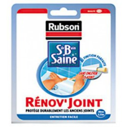 RENOV'JOINT 38MMX3.35ML