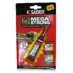 BL SADER MS GLUE 20G