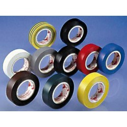 10R/10MX15MM VINYL ROUGE 6022