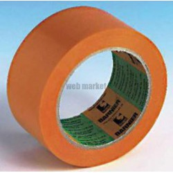 RL 33ML PVC ORANGE 50MM 6993