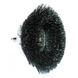 BROSSE COUPE 50MM F/FINS 205