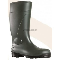 BOTTES SECU.NORMAL SEC S-A 41