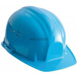 CASQUE PROTECTION OPUS RB BLAN