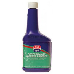 F/350ML PERFORMANCE ESSENCE