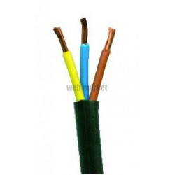 ML CABLE U1000R2V 3G1,5 T-500M