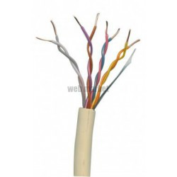 RL 15ML CABLE PTT 298 4PE/0 6
