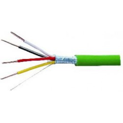 CABLE THEBIS TG019 T.500ML