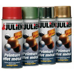 B400ML TEINTE GRIS METALL. 23