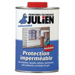 1L PROTECTION IMPER FACADES