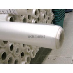 RL/3MX25M FILM PLAST. TYPE 150