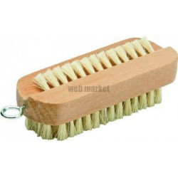 BROSSE A ONGLE SOIES 411463
