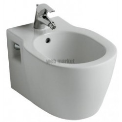 BIDET SUSPENDU CONNECT E712601