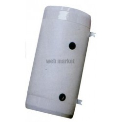 RESERVOIR ISOLE THERMOS. 150L