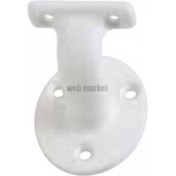 BLISTER 2 SUPPORT BLANC SM1W