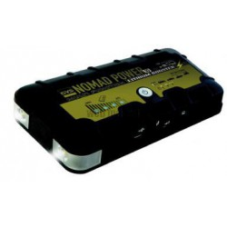 BOOSTER LITHIUM NOMAD POWER 10