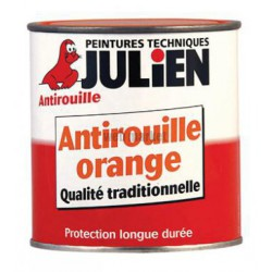 0L5 ANTIROUILLE PRIM'ORANGE