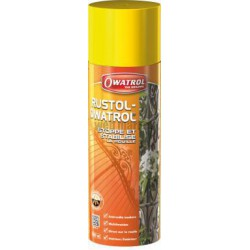 300ML ANTIROUILLE RUSTOL AE730
