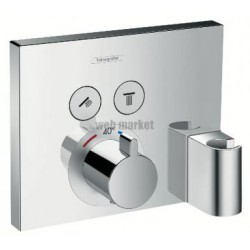 SET SHOWERSELECT 2FO+SUP 15765