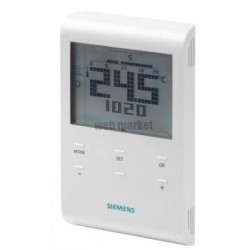 THERM ELECTRO 220V RDE100