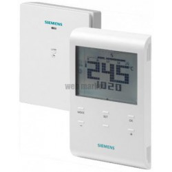 THERM ELECTRO ONDE RDE100 1RFS