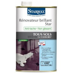1L STAR RENOVATEUR BRILLANT