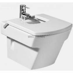 BIDET SUSPENDU HALL 357625000