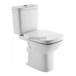 PACK WC DEBBA A34P997000