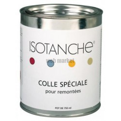 750ML COLLE ISOTANCHE 290300