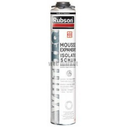 BBE 500ML MOUSSE THERMIQ/PHONI
