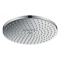 DOUCHE TETE POWDERAIN S240 1J