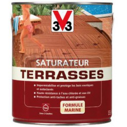 5L SATURATEUR TERRASSE TECK