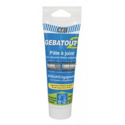 TUBE GEBATOUT 2 125ML
