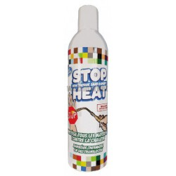 A/400ML GEL BARRIERE THERMIQUE