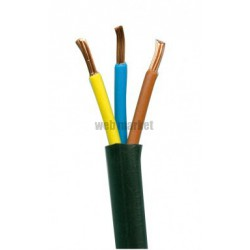 ML CABLE U1000 R2V 3G2,5 T-250