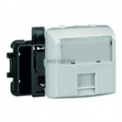 PRISE RJ 45 CAT 6 UTP SAILLIE