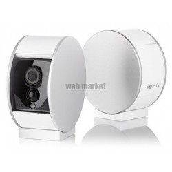 CAMERA SURVEILLANCE PRO INTER