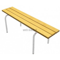 BANC EMPILABLE VERNI 1M60